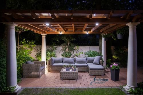 Merveilleux Patio Covers Houston, Sugar Land, Pergolas, Patio Design ...